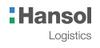 Hansol logistics Hungary kft. - Állás, munka