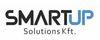 SmartUp Solutions Korlátolt Felelősségű Társaság - Állás, munka