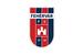 MOL  Fehérvár FC - Állás, munka