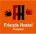 FRIENDS HOSTEL & APARTMENTS KFT. - Állás, munka