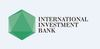 INTERNATIONAL INVESTMENT BANK (IIB) - Állás, munka