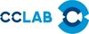 CCLab Kft. - Állás, munka