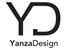 YANZA Design Kft. - Állás, munka
