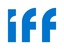 International Flavors & Fragrances I.F.F. (Hungary) Kft. - Állás, munka