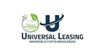 Universal Leasing Kft. - Állás, munka