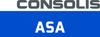 ASA Építőipari Kft. - Állás, munka