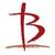 Magyarországi Református Egyház Bethesda Gyermekkórháza - Állás, munka