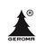 GERD RODERMUND GMBH & CO. KG - Állás, munka