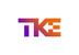 TK Elevator Eastern Europe GmbH - Állás, munka