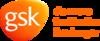 GlaxoSmithKline-Consumer Kft. - Állás, munka