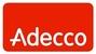 ADECCO KFT. ( BUDAPEST 1, PP) - Állás, munka