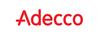 ADECCO KFT. (BUDAPEST OFFICE) - Állás, munka