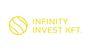 Infinity Invest Kft. - Állás, munka