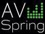 AV Spring Kft - Állás, munka