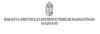 Baranya Megyei Katasztrófavédelmi Igazgatóság - Állás, munka