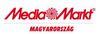 Media Markt Retail Cooperation Kft. - Állás, munka