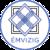 Észak-Magyarországi Vízügyi Igazgatóság - Állás, munka