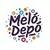 MELÓ-DEPÓ 2000. Szövetkezet - Állás, munka