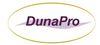 DP BUSINESS PROFESSIONAL SUPPLY KFT. - Állás, munka