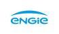 ENGIE Magyarország Kft. - Állás, munka