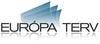 Európa Terv Fejlesztő és Szolgáltató Kft. - Állás, munka