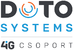 DOTO Systems Zrt. - Állás, munka