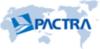 Pactra International Hungary Kft. - Állás, munka