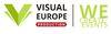 Visual Europe Production Kft. - Állás, munka