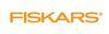 Fiskars Polska Sp. z.o.o. Magyarországi Fióktelepe - Állás, munka