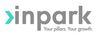 NIPÜF Üzemeltető és Szolgáltató Korlátolt Felelősségű Társaság - Állás, munka