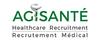 AGISANTÉ Healthcare Recruitment Korlátolt Felelősségű Társaság - Állás, munka