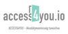 Access4you International Kft. - Állás, munka