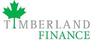 Timberland Finance International Magyarországi Fióktelepe - Állás, munka