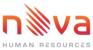 Nova Human Resources Kft. - Állás, munka