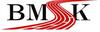 BMSK Sport Közhasznú Nonprofit Kft. - Állás, munka