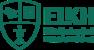 Eötvös Loránd Kutatási Hálózat Titkársága ELKH - Állás, munka