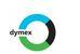 Dymex Supply Kft. - Állás, munka