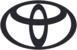 Toyota Central Europe Kft. - Állás, munka