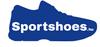 Sportshoes Kft. - Állás, munka