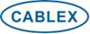 CABLEX-HU PRODUCTION Bt. - Állás, munka
