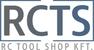 RC Tool Shop Kft - Állás, munka