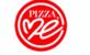 Pizza Me IMPAXO CANTEEN Kft - Állás, munka