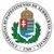 SE Farmakológiai és Farmakoterápiás Intézet - Állás, munka