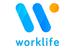Worklife - Állás, munka