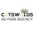 Cotswolds Au Pair Agency - Állás, munka