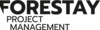Forestay Project Management Kft. - Állás, munka