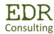 EDR-Consulting Kft - Állás, munka