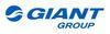 Giant Manufacturing Hungary Ltd. - Állás, munka