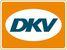 DKV EURO SERVICE HUNGARY Kft. - Állás, munka