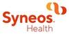 Syneos Health - Állás, munka
